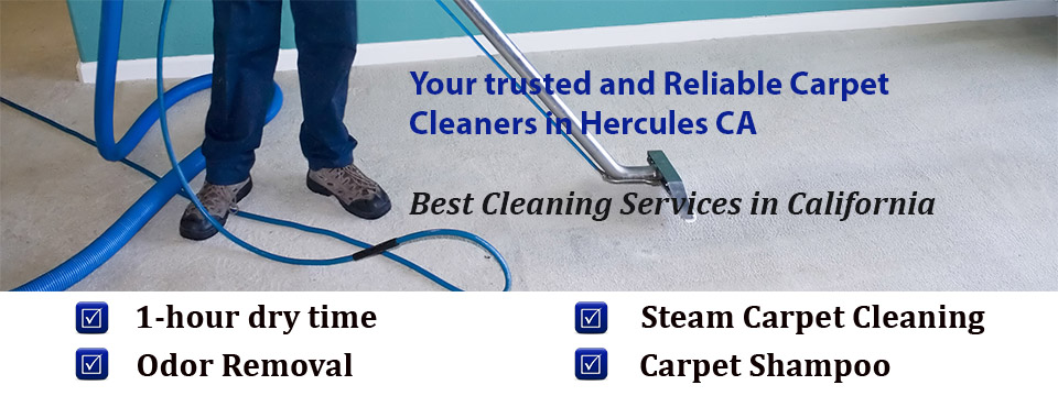 Hercules-ca-carpet-cleaning