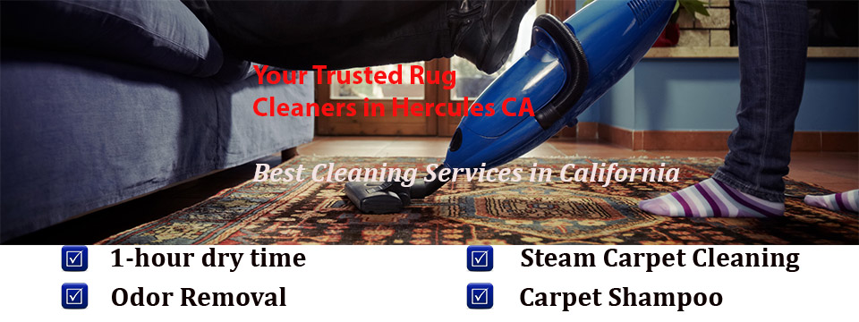 Hercules-ca-rug-cleaning