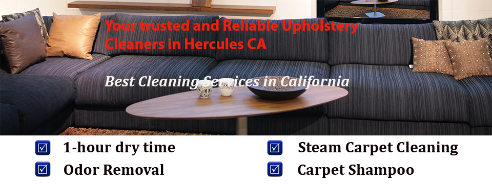 Hercules-ca-upholstery-cleaning