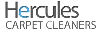Carpet Cleaning Hercules | 510-210-5190